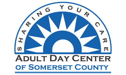 Adult Day Center Somerset