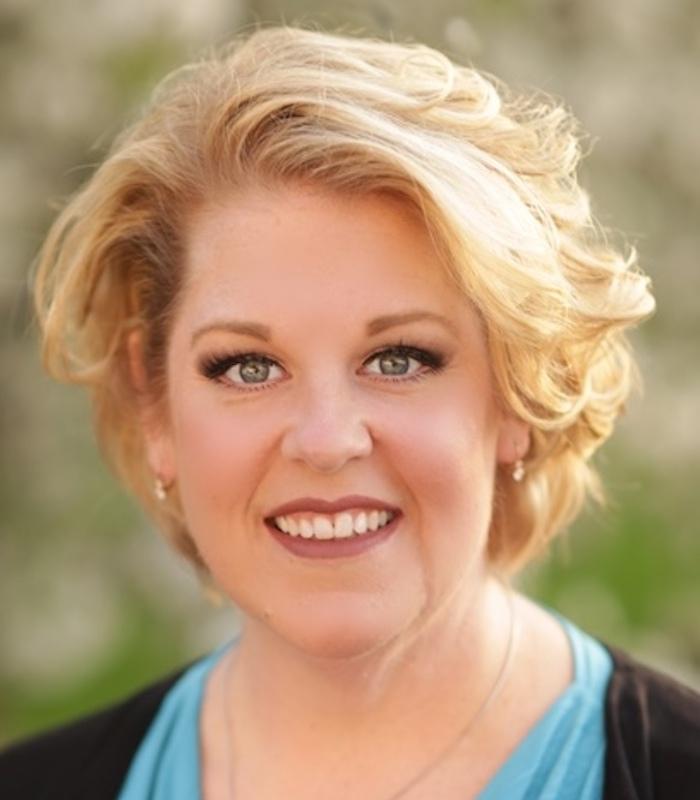 Beth A. West, CISR