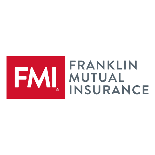 Franklin Mutual