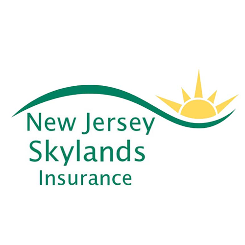 NJ Skylands Insurance